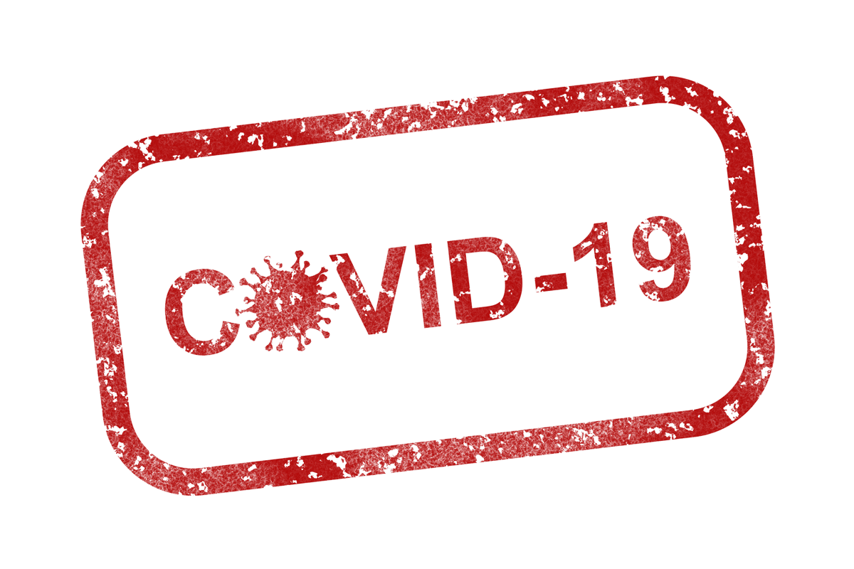 The impact of Covid-19 in Malawi
